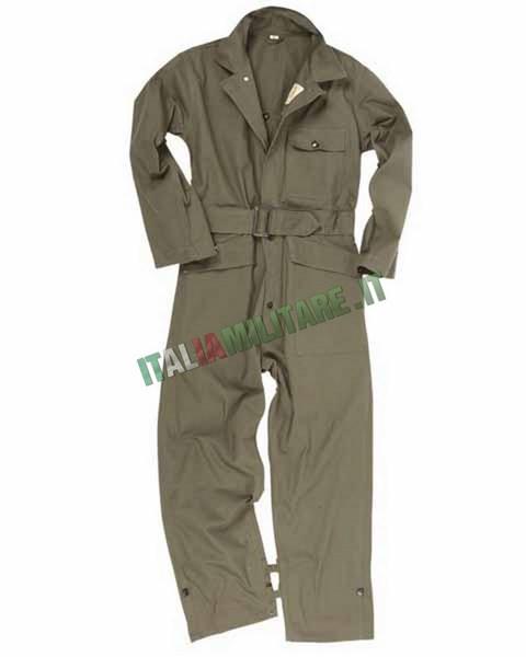 Uniforme Militare Americana WWII mod HBT    Reenacting WWII... b4d280f2404
