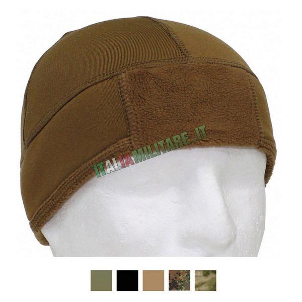 Cappello in Pile Multicam    Cappelli Militari e Vari    Cappelli 4f50f8b1f04d