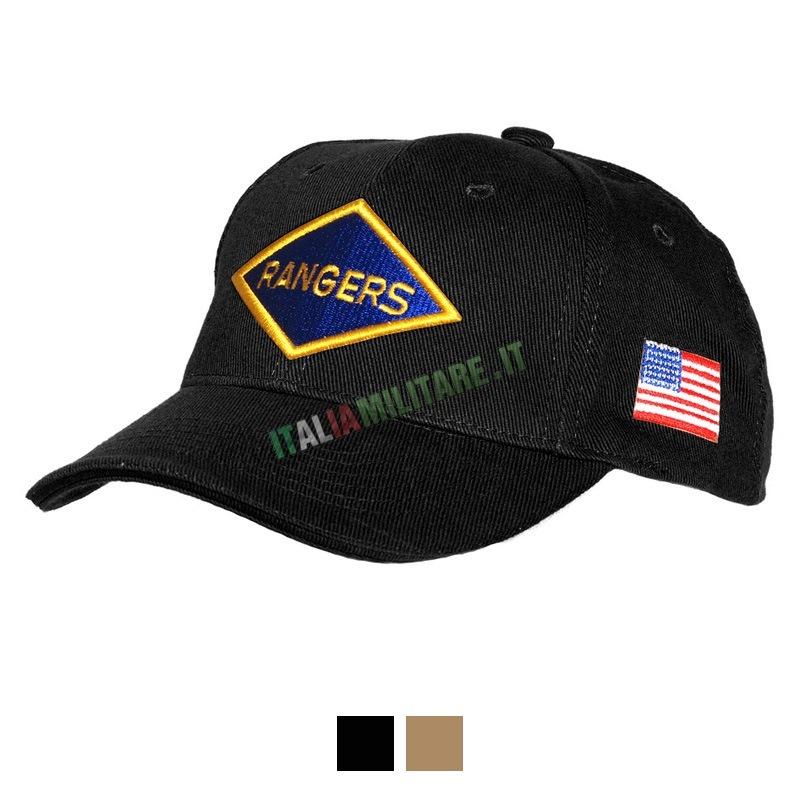 Cappello Rangers    Cappelli con Loghi    Cappelli 7505b75d105f
