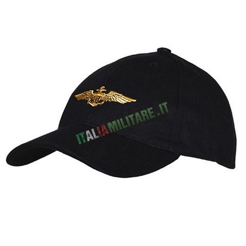 Cappello Navy Seals Pilota    Cappelli con Loghi    Cappelli 722bb2190ddc