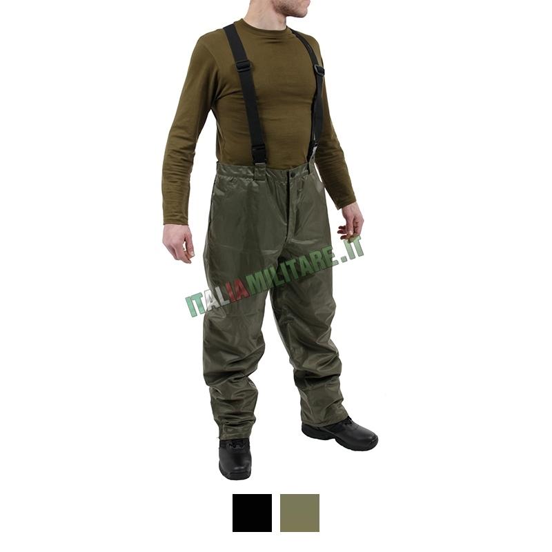 Impermeabile Termico Donna Termico Intimo Pantaloni Impermeabile Pantaloni Intimo Donna 6bf7yYgv