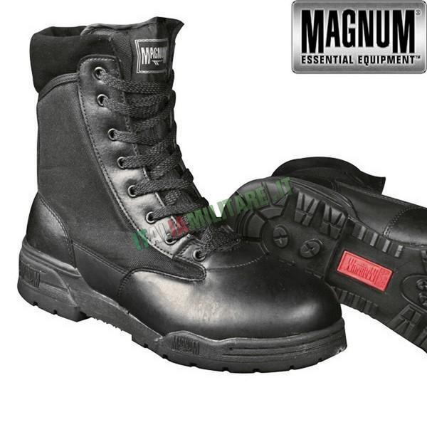 wholesale dealer ab2bc db9db Anfibi Magnum Classic :: Anfibi e Calzature :: Anfibi ...