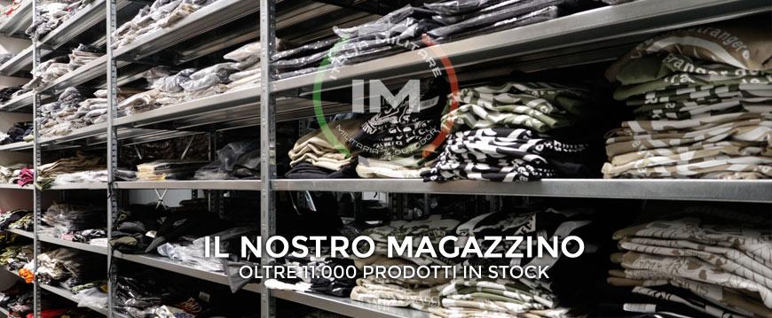 Il nostro magazzino, foto 3