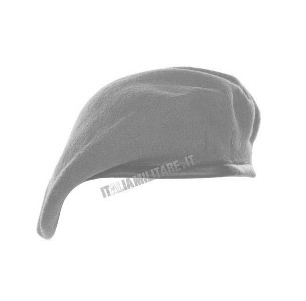 Cappelli ead8a5158a60