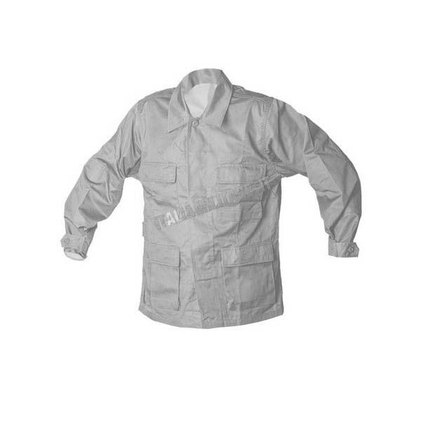 Giacche e Camicie da Uniforme