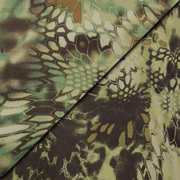 Mandra Wood - Mandrake
