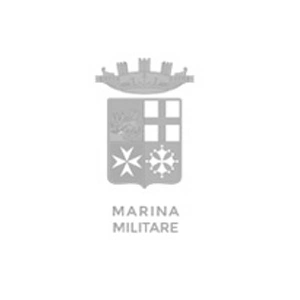Gradi Marina Militare