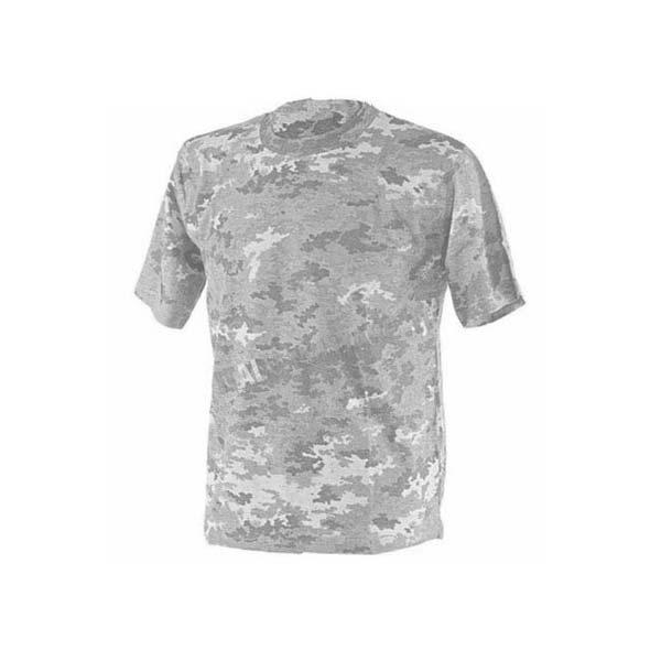 T-Shirt Militari e Mimetiche