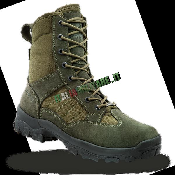 5438665a54 Anfibi Crispi SWAT Desert GTX :: Crispi :: Anfibi, Calzature e...