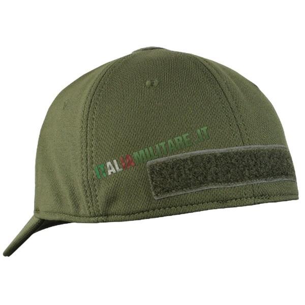 ... cappello condor flex tactical cap verde 4 0b171cc4a1. Cappello Flex  Condor Coyote 4c58f785d405