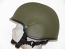 Elmetto Militare in Kevlar Originale Polacco WZ 2000