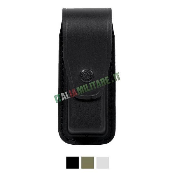 Vari Colori Vega Holster Protezzione OP01 da Ordine Pubblico per Braccio
