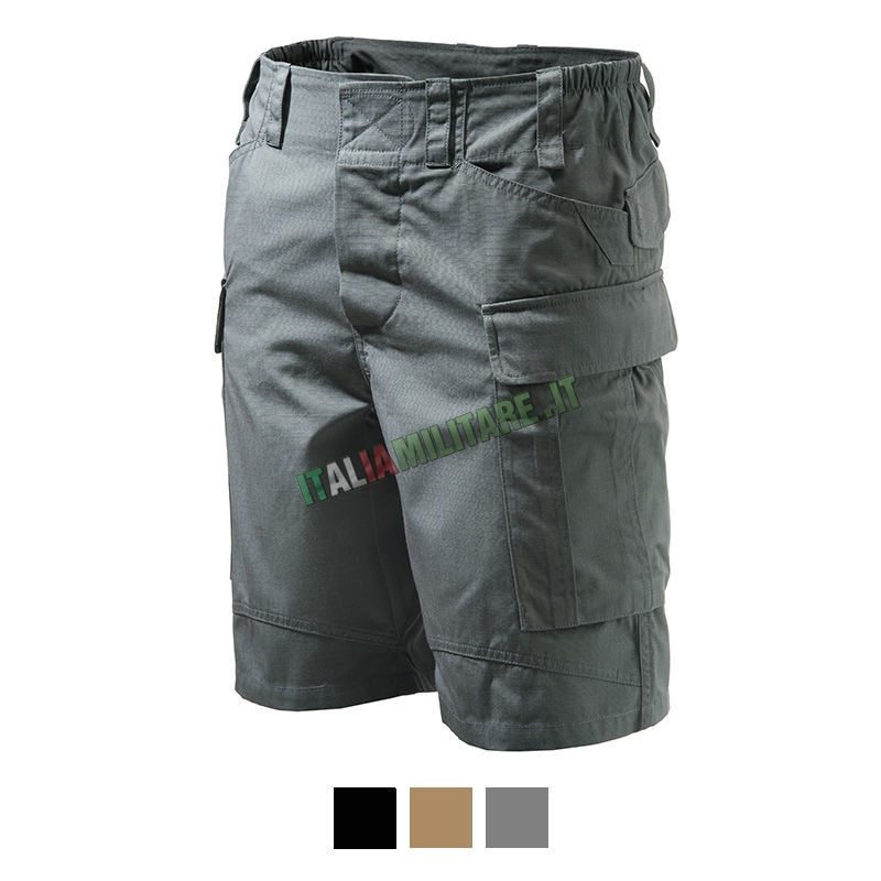 Pantaloni BDU Field Corti BERETTA Training Gear