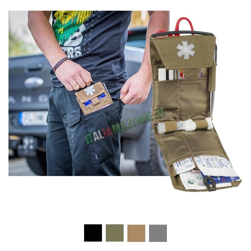 Tasca Medica HELIKON Pocket Med Insert