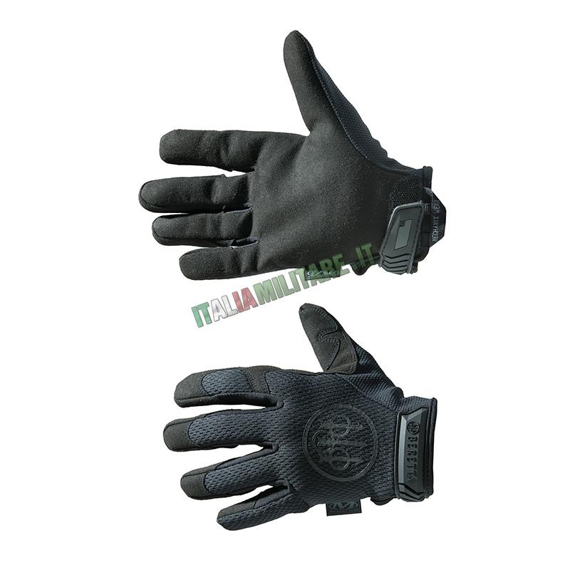 Guanti BERETTA Training Gear