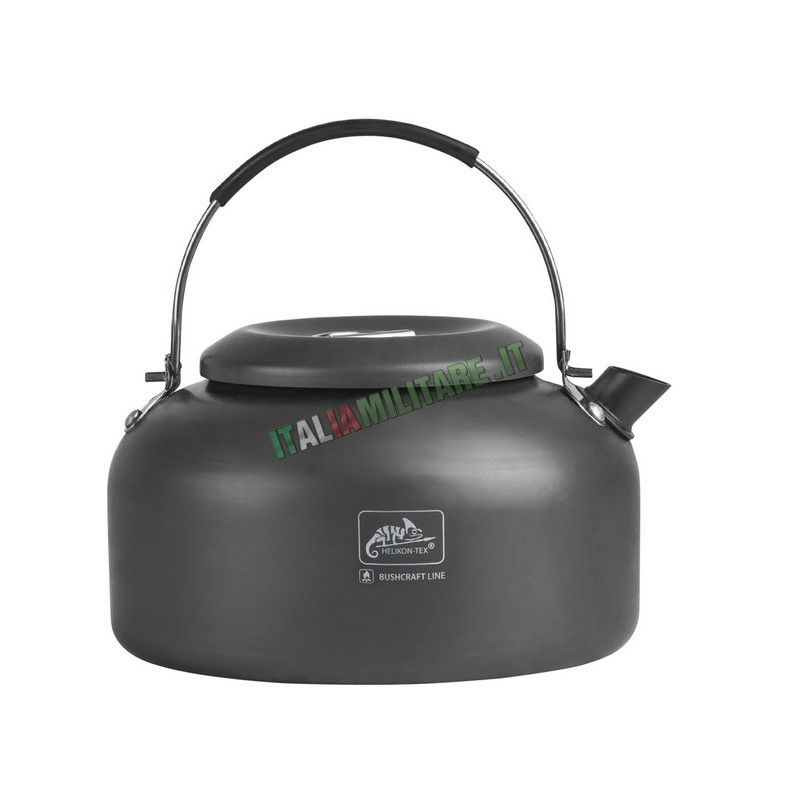 Bollitore HELIKON Camp Kettle