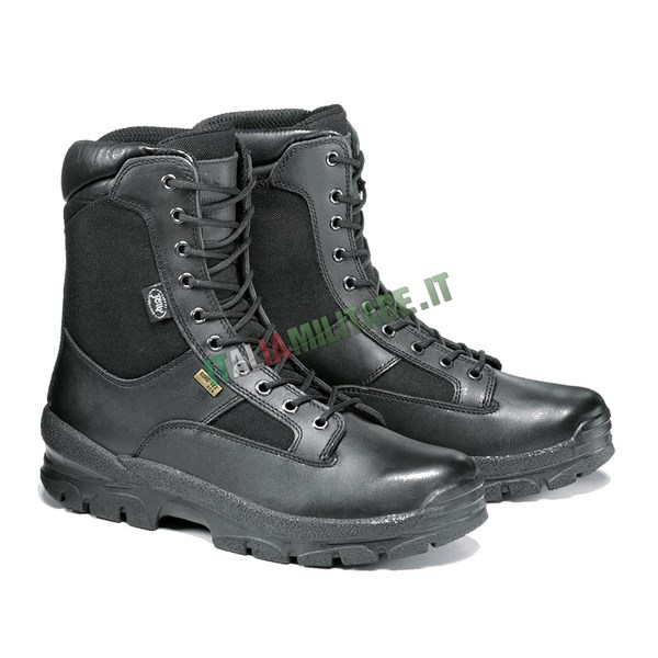 Anfibi Jolly Stealth Boot