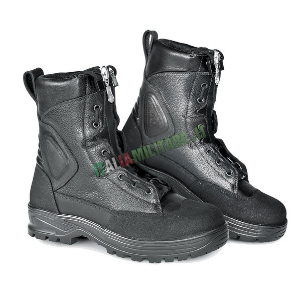 OFFERTA Anfibi Jolly Usar Rescue Boot - 42