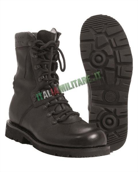 Anfibi Militari Tedeschi da Combattimento