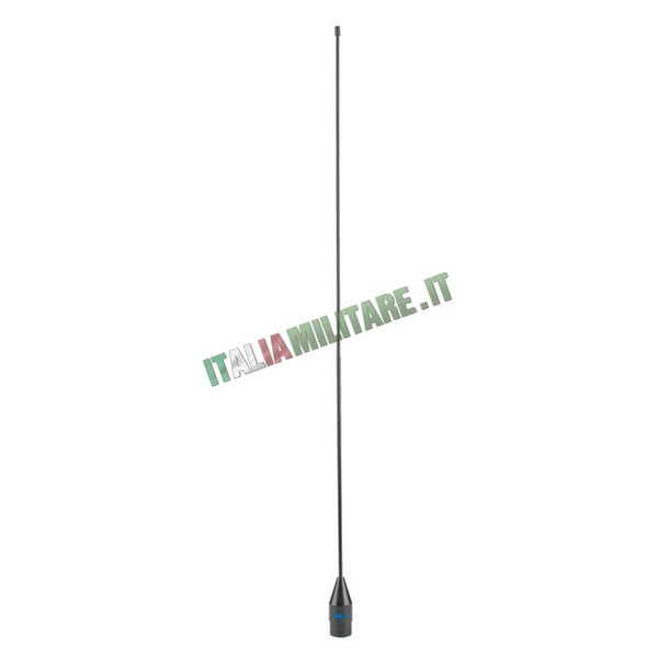 Antenna Midland G7 Flex per G7/G9