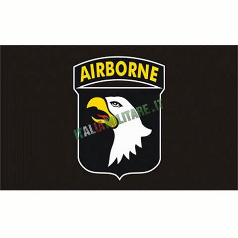 Bandiera Airborne