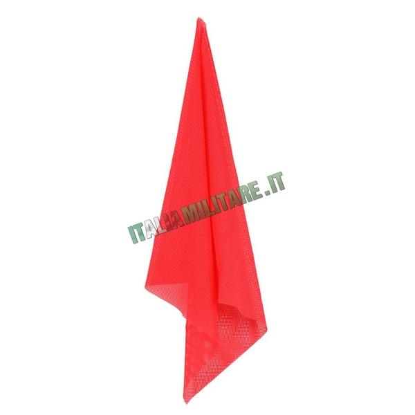 Bandiera Individuale per Segnalazione Softair