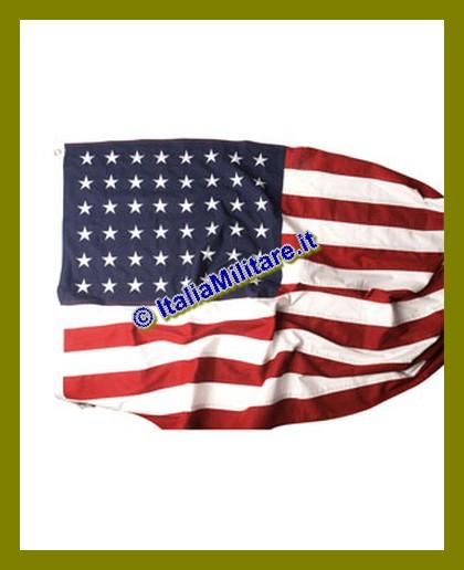 Bandiera Americana Stati Uniti d'America