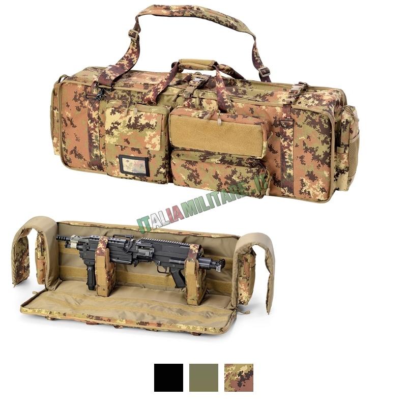 Borsa Porta Fucile M249 Minimi Defcon 5