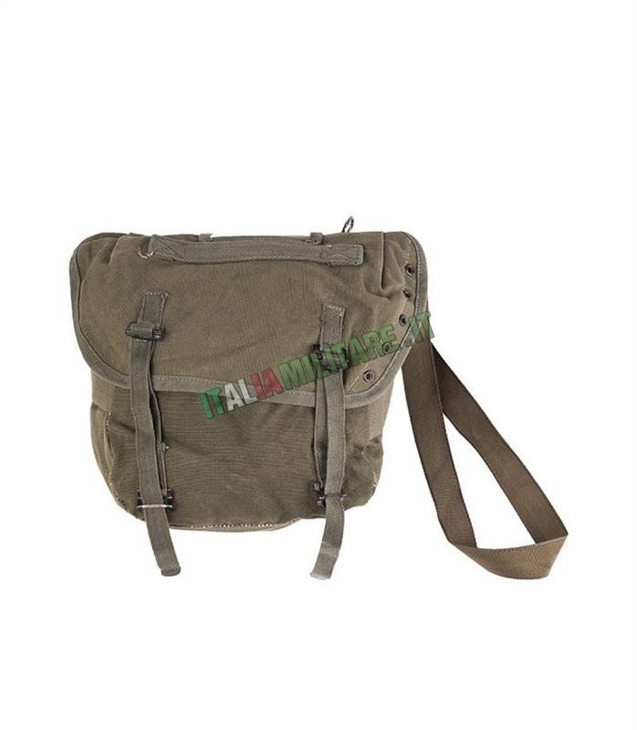 Butt Pack M56 Gibernaggio Militare Originale