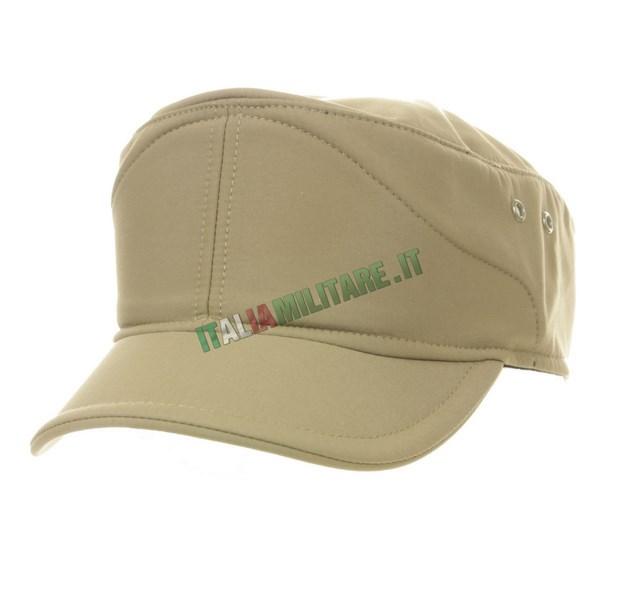 ben noto moda più desiderabile 100% originale Cappello Alpino con Visiera Ordinanza :: Cappelli Divisa ...
