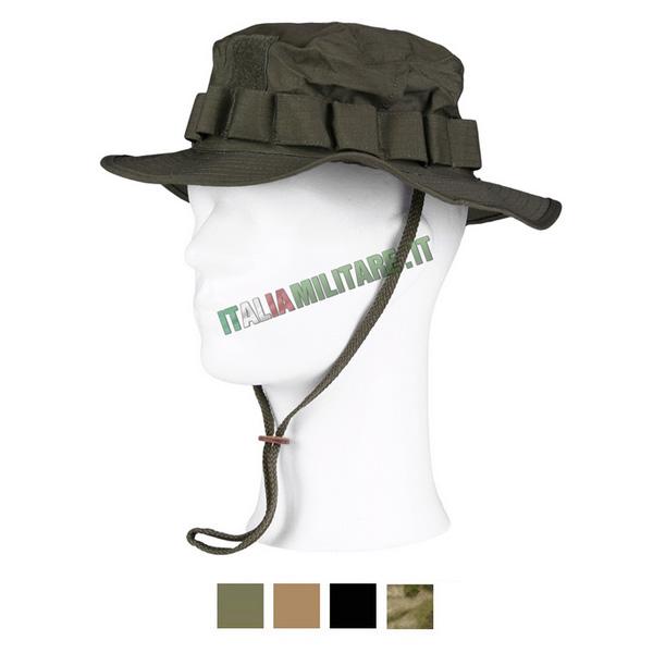 aa3a67678d Risultati ricerca :: Abbigliamento militare, militaria e outdoor -...