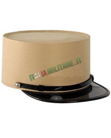 Cappello Militare Legionario - Legione Straniera