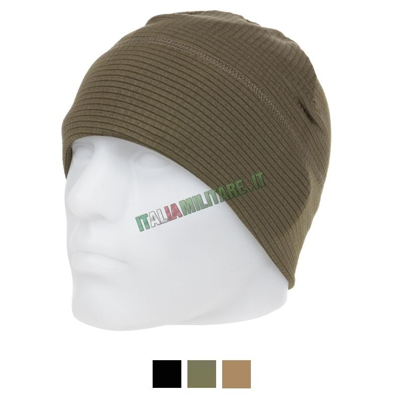 Cappello Rapida Asciugatura Quick Dry