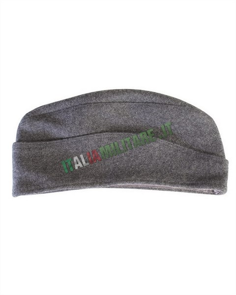 Cappello Militare Tedesco WWII Luftwaffe