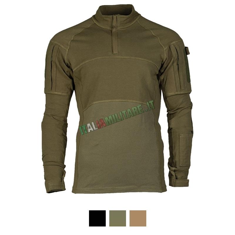 Combat Shirt Assault - Gen. II