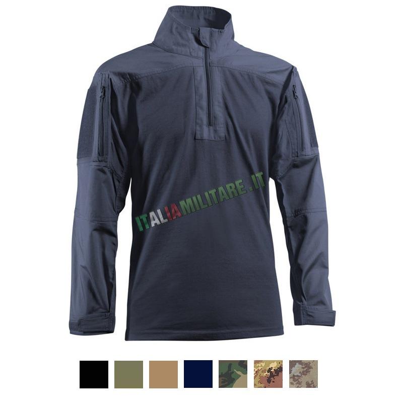 Combat Shirt Openland Tactical