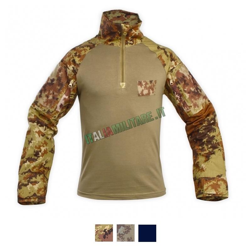 Combat Shirt SBB Nuovo Modello