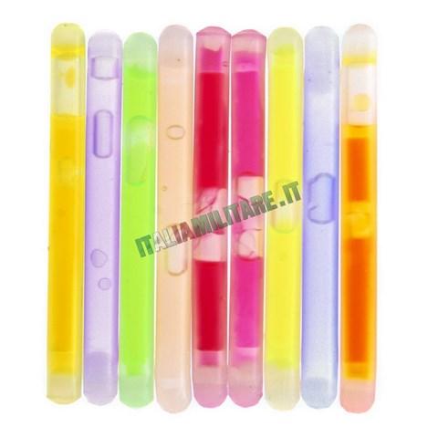 Starlight Micro Confezione 10 Pezzi Colorati