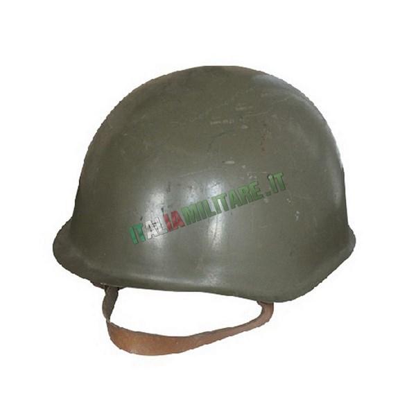 Elmetto Russo Militare Originale