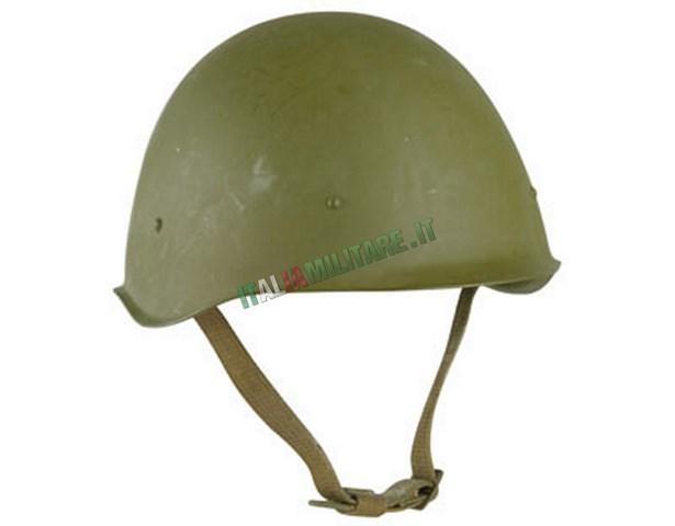 Elmetto Russo M40 Militare Originale