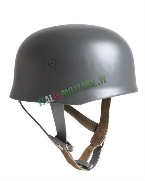 Elmetto Tedesco da Paracadutista Militare WWII