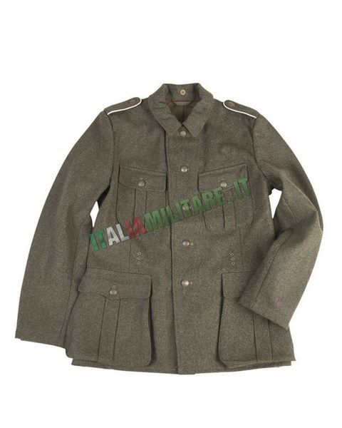 Giacca Militare M40 Tedesca WWII