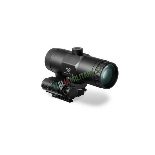 Ingranditore 3X Vortex VMX-3T