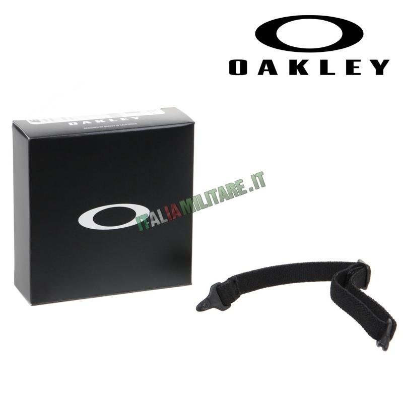 Laccio Elastico Oakley M Frame Strap Kit