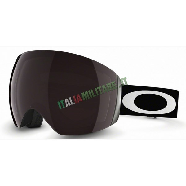Maschera OAKLEY Flight Deck