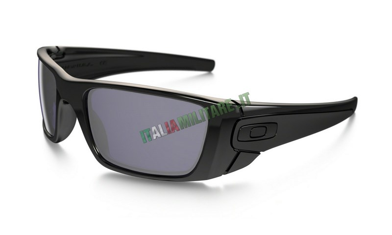 Occhiali Oakley Fuel Cell
