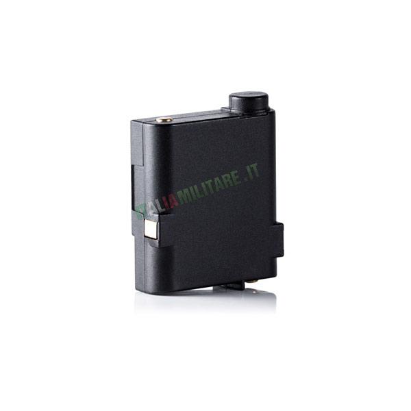 Batteria Aggiuntiva Midland PB G7PRO LITIO per G7 e G8