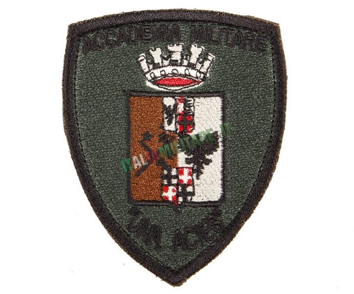 Patch esercito italiano for Componi il tuo medagliere esercito