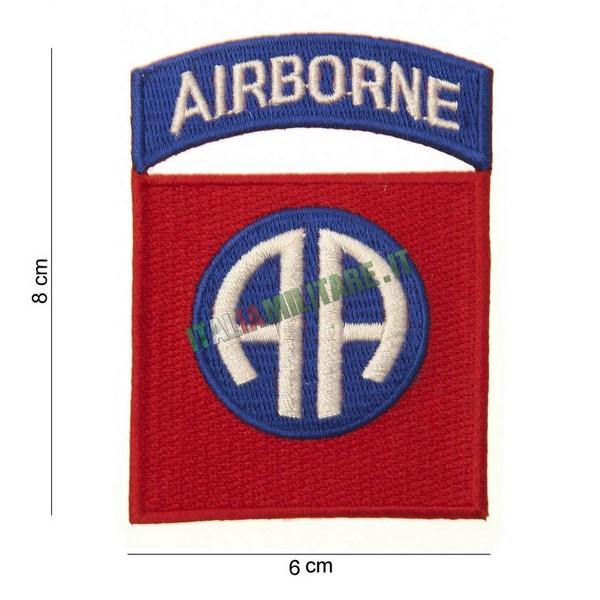 Giacca Militare Americana US Army Classe A ORIGINALE Uniforme... 3db7ac00c954