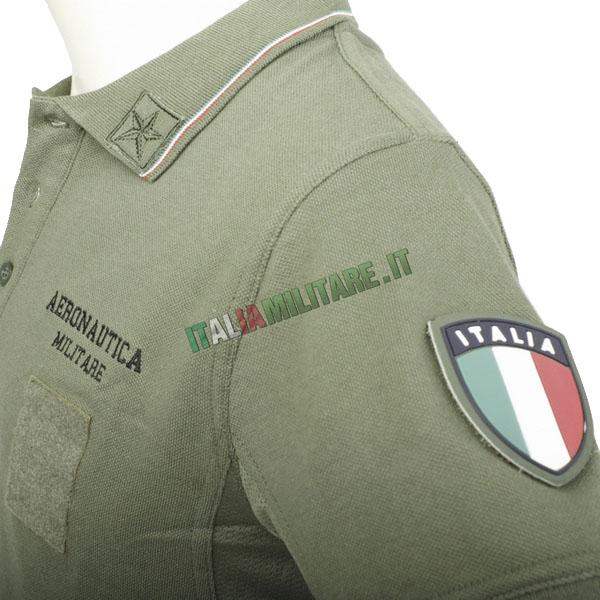 Polo Aeronautica Militare SBB
